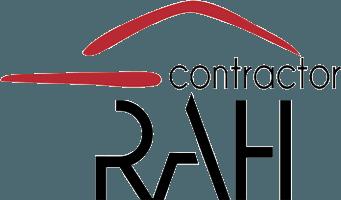 Reka Adi Harya Contractor